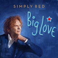Simply Red-Big Love-CD-FLAC-2015-VOLDiES