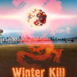 Winter Kill: War With China Has Already Begun