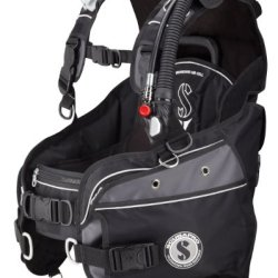Scubapro Gide X Bc With Air2 Xl
