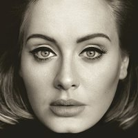 Adele-25-CD-FLAC-2015-PERFECT