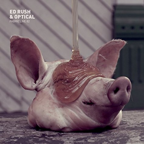 VA-Fabriclive 82 Ed Rush and Optical-(FABRIC 164)-CD-FLAC-2015-WRE Download
