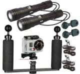 BigBlue-Underwater-LED-Light-System-Kit-for-GoPro-Action-Video-Camera