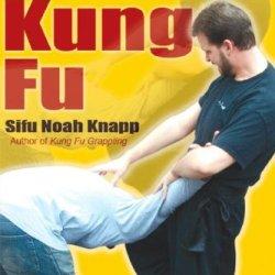 Survivalist Kung Fu