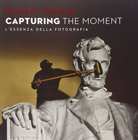 Capturing-the-moment-Lessenza-della-fotografia