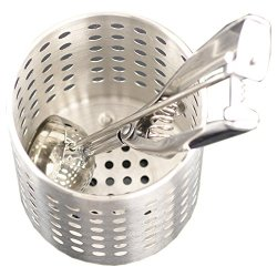 Home Infinity Kitchen Tools Cutlery Knife Spoon Fork Holder Organizer