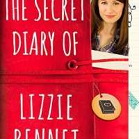 Book Review : The Secret Diary of Lizzie Bennet