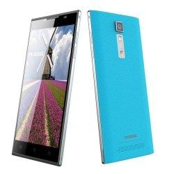 Doogee Dagger Dg550 Mtk6592 Octa Core 1.7Ghz Andriod 4.2.9 Phone 5.5 Inch Ips Ogs 1280*720 1Gb Ram 16Gb Rom 13.0Mp Gps Smart Phone