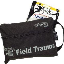 Adventure Medical Tactical