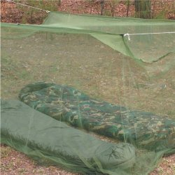 Proforce Jungle Mosquito Net.