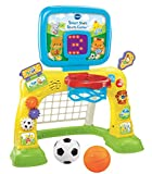 by VTech (556)  Buy new: $39.99$32.99 120 used & newfrom$27.05