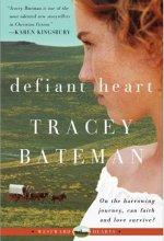 51z9YsKl3OL Westward Hearts Series by Tracey Bateman $0.99 ea