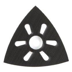 Bosch Sdp001 Sanding Delta Pad 3.5-Inch Sanding Pad