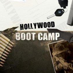 Hollywood Bootcamp