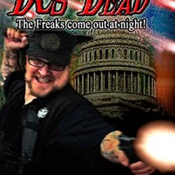 Dc'S Dead
