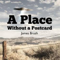 A Place Without A Postcard