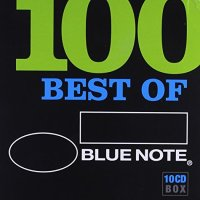 VA-100 Best Of Blue Note-10CD-FLAC-2011-DeVOiD