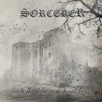Sorcerer-In The Shadow Of The Inverted Cross-CD-FLAC-2015-SCORN