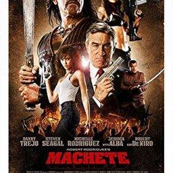 Metal Wall Art Work Movie Theater Tin Poster (Wap-Mfg2555) Iron Home Decor Sign