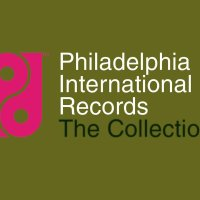 VA-Philadelphia International Records The Collection-20CD-FLAC-2014-WRE