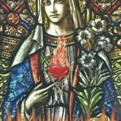 Joan Of Quebec