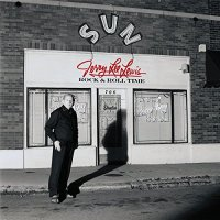 Jerry Lee Lewis - Rock And Roll Time - CD - FLAC - 2014 - FORSAKEN