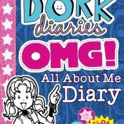 Double Dork Diaries #2 By Russell, Rachel Renee (2013) Paperback