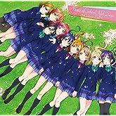 劇場版 ラブライブ!The School Idol Movie オリジナルサウンドトラック Notes of School Idol Days ~Curtain Call~