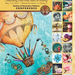 Conference Special - Gear Up For Art