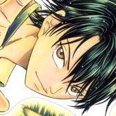 テニスの王子様完全版 Season2 11 (愛蔵版コミックス)