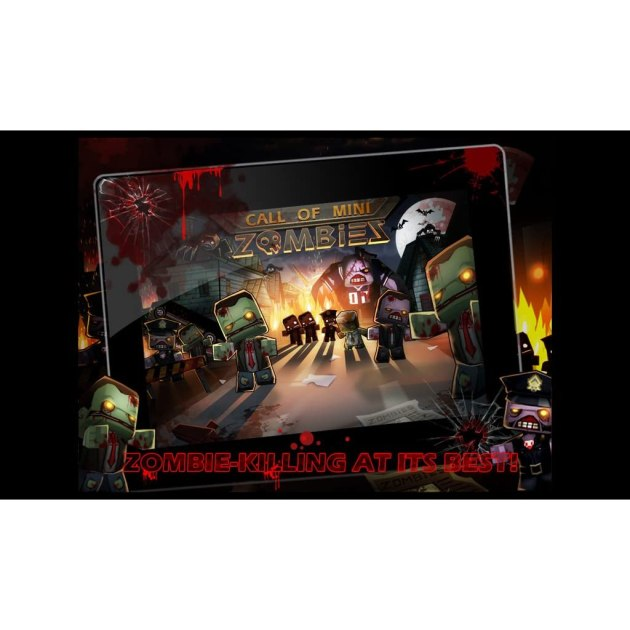 613NVcUZMbL. AA1024  Call of Mini   Zombies apk 1.0 [Amazon]