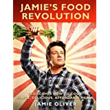 Jamie Oliver (Author) (219)Buy new:  $24.99  $18.53 82 used & new from $4.99
