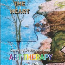 Sculpting The Heart: Surviving Depression With Art Therapy