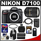 by Nikon  Date first available at Amazon.com: April 30, 2014   Buy new:   $1,899.95