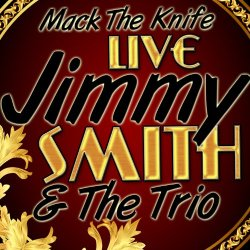 Mack The Knife (Live)