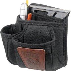 Occidental Leather 9504 Clip-On 7 Pocket
