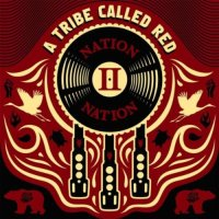 A Tribe Called Red-Nation II Nation-2013-C4