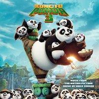 VA-Kung Fu Panda 3-OST-CD-FLAC-2016-NBFLAC