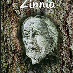 The Legend Of Zinnia