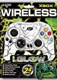 Xbox Wireless iGlow Controller White