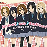 Unmei♪wa♪Endless!(初回限定盤)