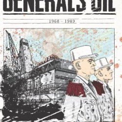 The General'S Oil