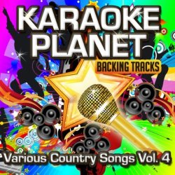 Come A Little Closer (Karaoke Version In The Art Of Dierks Bentley)