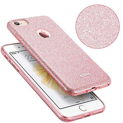 Home Cover iPhone 7 Custodia iPhone 7 Silicone,Case Cover per iPhone 7 ...
