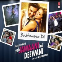 Movie Review : Yeh Jawaani Hai Deewani (2013)