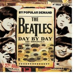Day By Day - The Originals