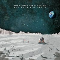 Public Service Broadcasting-The Race For Space-(TCRCDA02)-CD-FLAC-2015-SHGZ