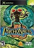 Psychonauts - Xbox