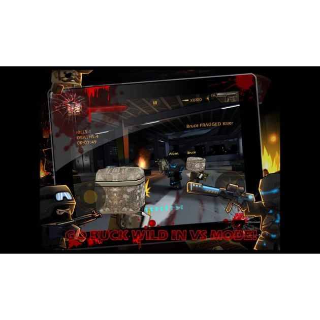 61EJOxjfqYL. AA1024  Call of Mini   Zombies apk 1.0 [Amazon]