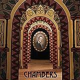 Chambers [帯解説・ボーナストラック1曲収録 / 国内盤] (BRC455)