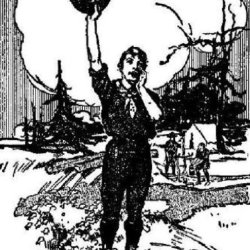 Boy Scouts Handbook, The First Edition, 1911, With Illustrations And Linked Table Of Contents